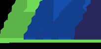LMI Lucht en Milieu Issues logo