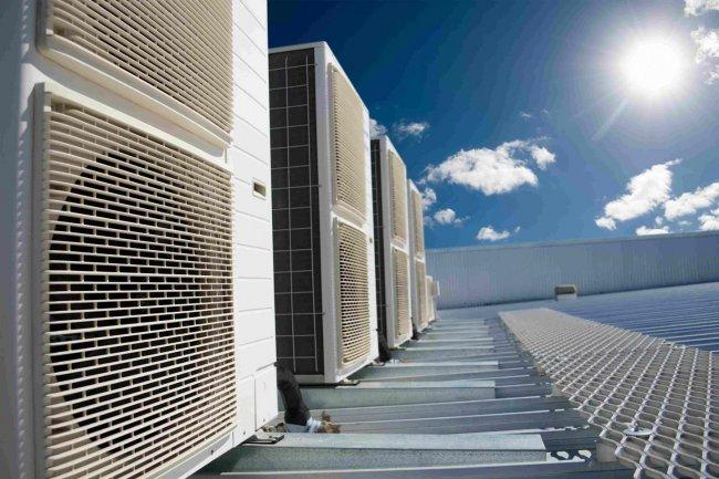 Schone lucht in productiebedrijven: beter voor werknemers én werkgevers