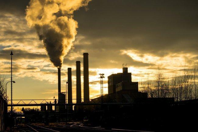 Investeer voordelig in energiebesparende maatregelen met de Energie-investeringsaftrek (EIA)